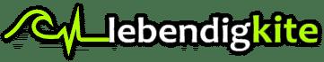 lebendigkite.de/en Logo