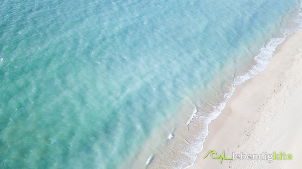 beaches Western Australia