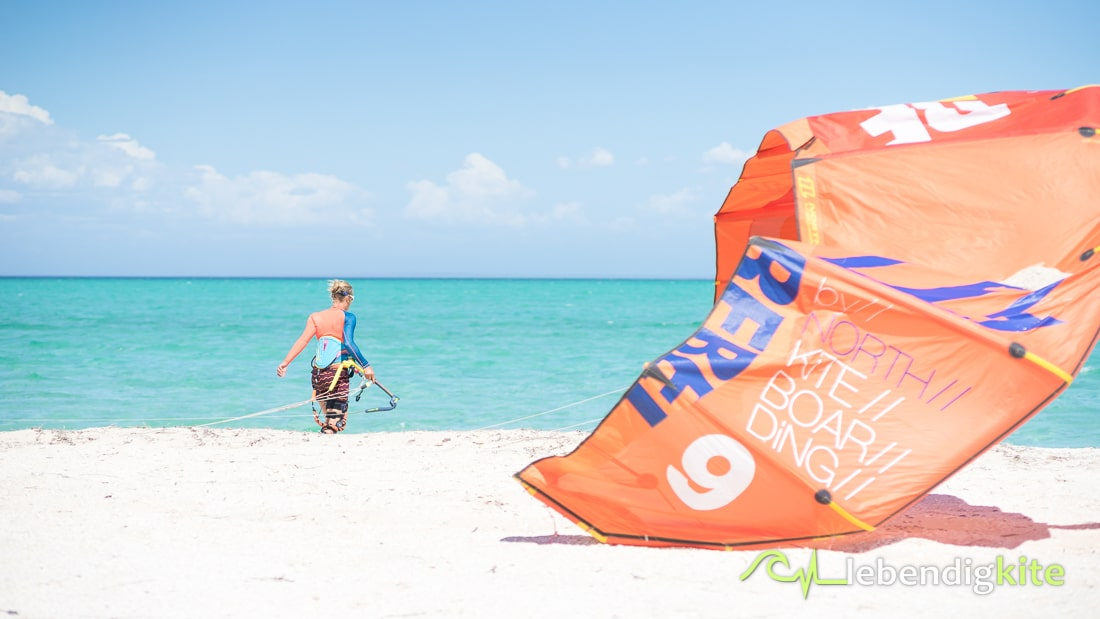 Spot guide Australia kite tour travel to the best Kitesurfing spots