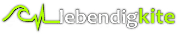 lebendigkite.de Logo