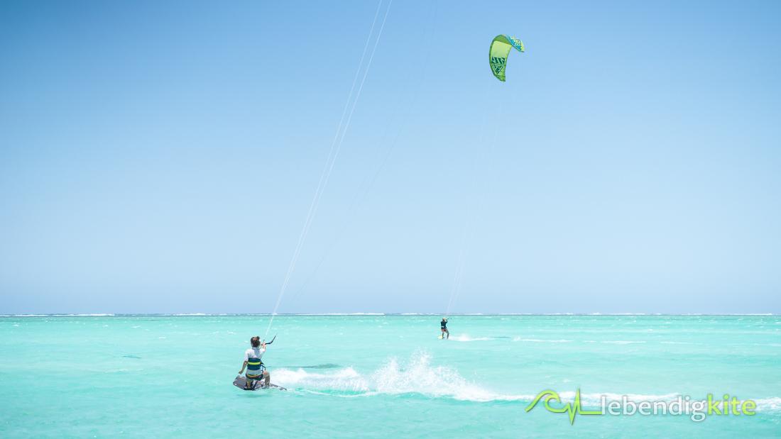 besten Kitespots Australien Westaustralien