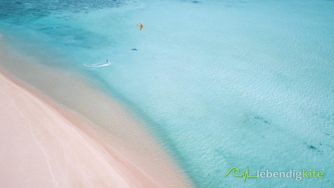 Kitesurfen Australien beste Kitespots
